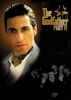 The+Godfather+Part+2+%281974%29 Baixar O Poderoso Chefão Parte 1, 2, 3 Dublado RMVB DVDRip
