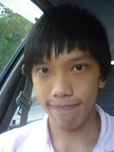 ~2010 Me~