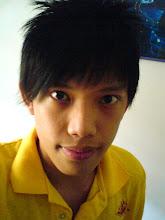 ~Chi Hui Tang~
