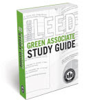 LEED GA Exam Study Guide