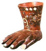 [ceramica+wari.jpg]