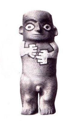 Ceramica Huari