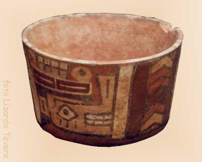 Cultura miscelaneas imagenes dibujos fotos de ceramicas for Figuras ceramica
