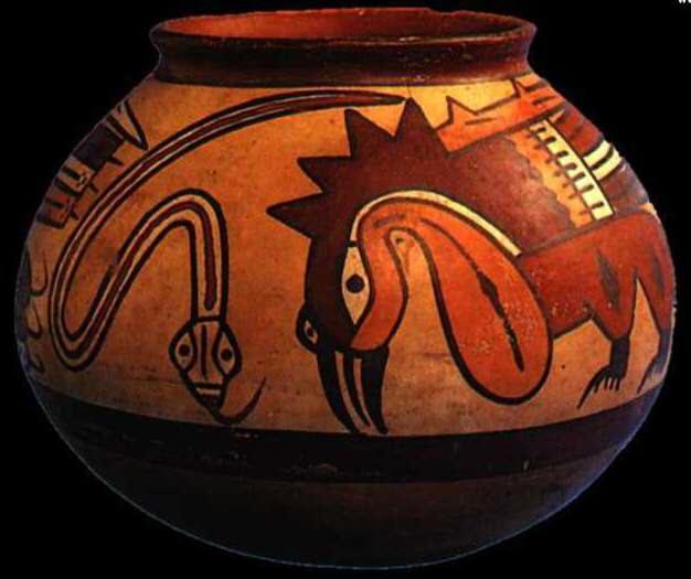 [ceramica+nazca+3.jpg]