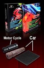 Produk BIO-CELL