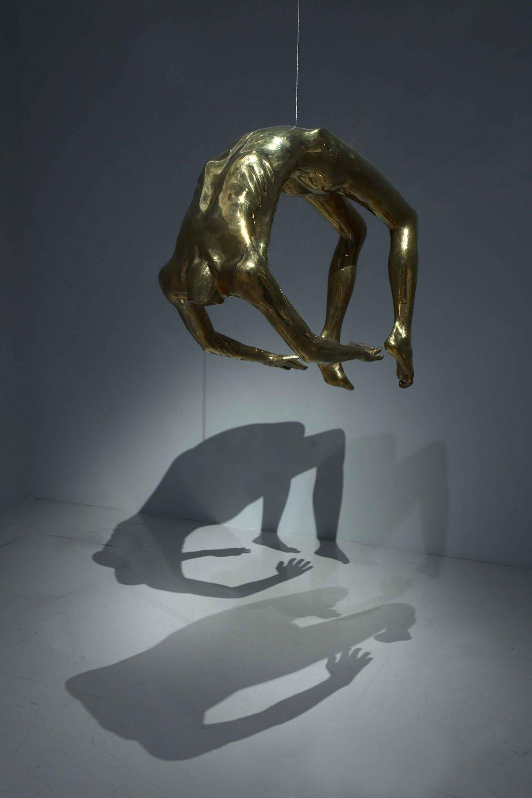 avatar de Shekiina