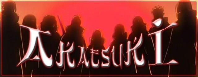 Akatsuki New Fansub
