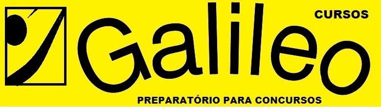 CURSOS GALILEO
