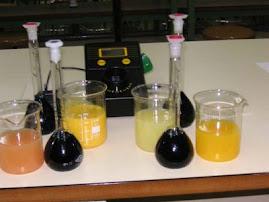Química Aplicada