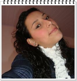 Bruna Cristine Portella