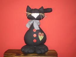Balaio de gato 001