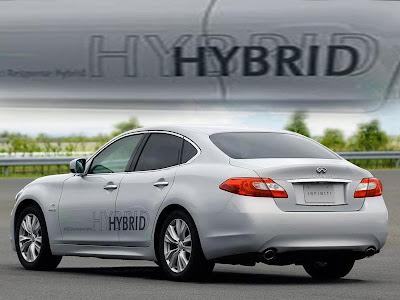 http://2.bp.blogspot.com/_gra3Xioj0LE/TGzfsXN65aI/AAAAAAAAA2Q/N0yOe584wNE/s400/2011-Infiniti-Sports-Sedan-M35h-The-%27Driver%27s-Hybrid%27-2.jpg