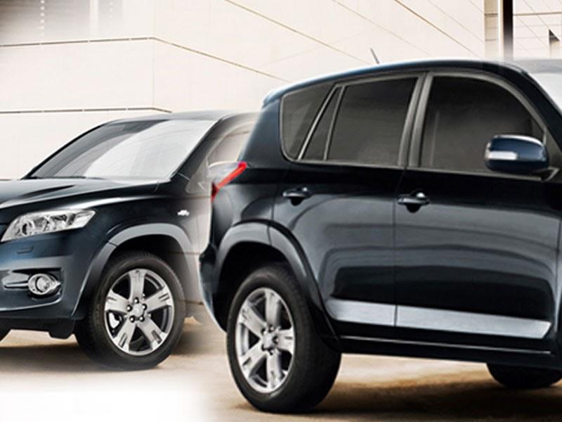 electric car toyota rav4 2012 cars club. Black Bedroom Furniture Sets. Home Design Ideas