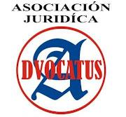 Asociacion Juridica ADVOCATUS