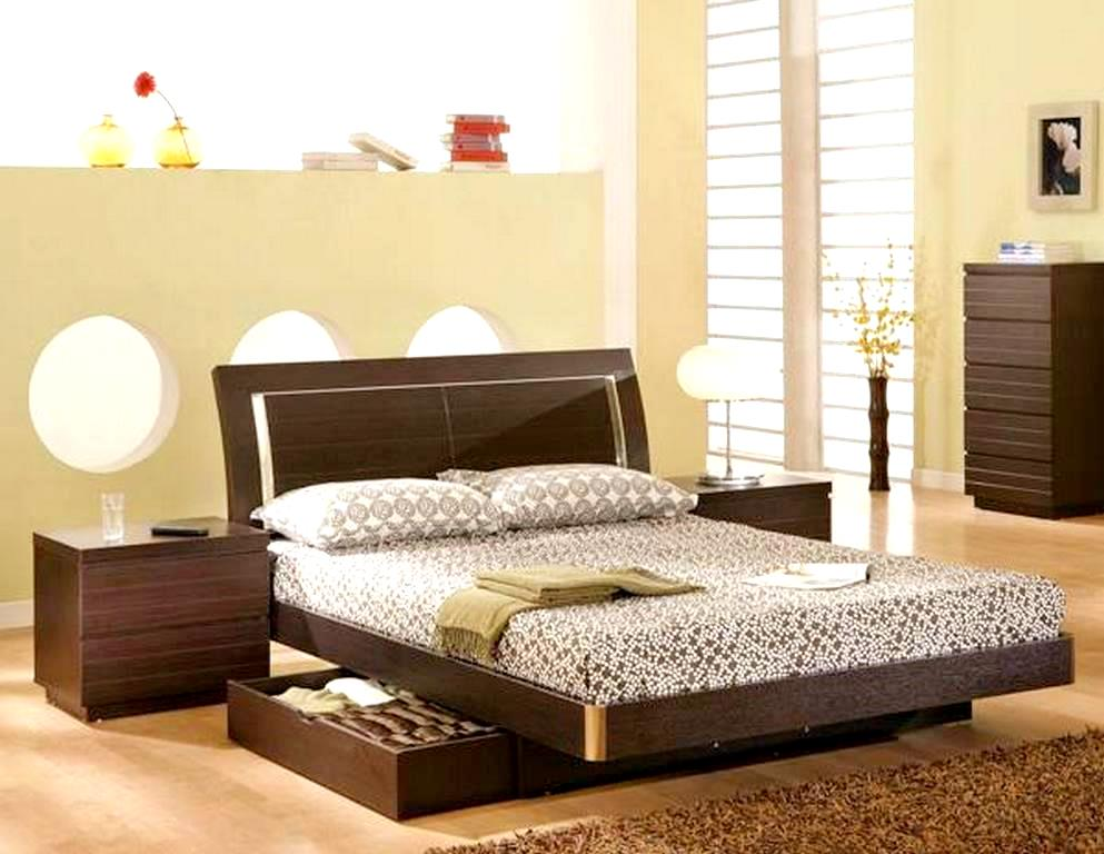 Balwant furniture a unit of class furniture modern style beds - Look contemporary luxury bedding ...