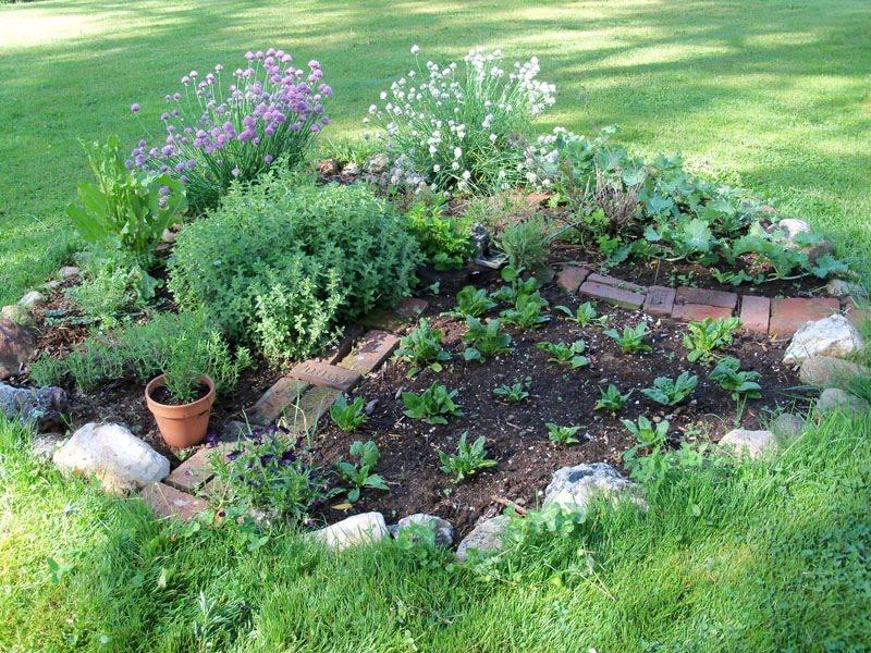 Gardenfarming
