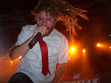 Anders Friden - In Flames