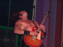 Matt Pike - High On Fire