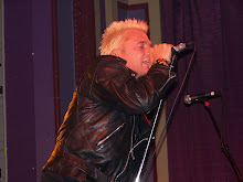 Colin - GBH