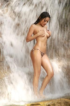 angelica panganiban sexynude