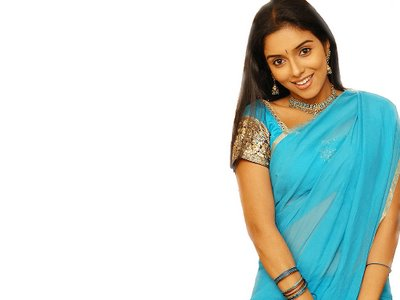 indian movie news,wallpapers,