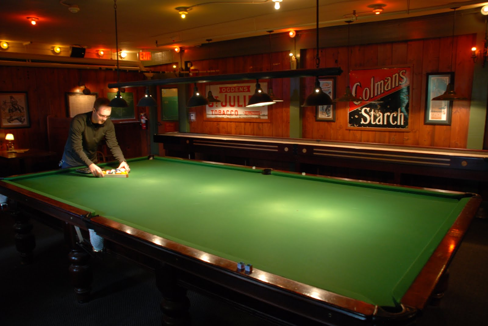 Most Expensive Pool Tables In The World Pool Table In The World