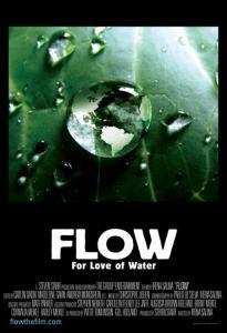 Documentário musical, ficção, literário, artistico, político, cinematográfico, series tv, bandas sonoras... - Page 3 Flow