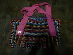 """""""Bags Bags Bags"""""""