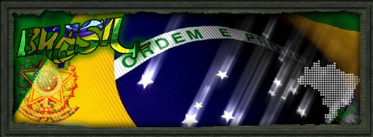 *PW*-=GuildBrasil=-