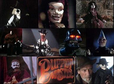 http://2.bp.blogspot.com/_gsUALeZML10/STwF7660mmI/AAAAAAAAG0o/uATcHzuHoms/s400/Puppet_Master_Screen.jpg