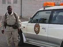 Camp Doha Security Force