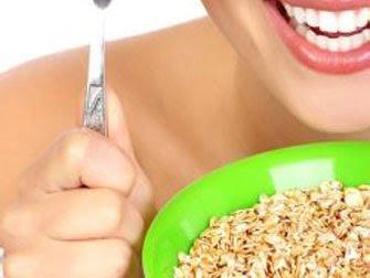 Zancadas son jugos para quitar la grasa del abdomen pastilla condensa
