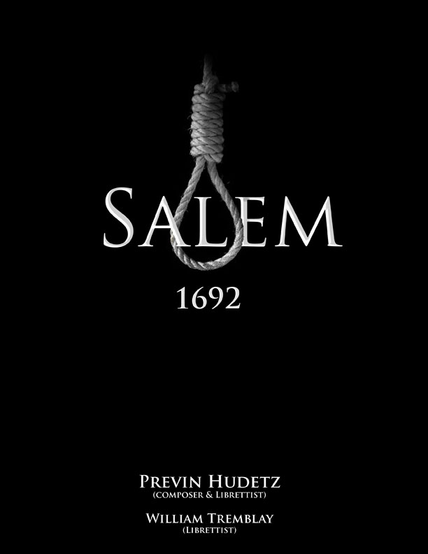 the cause of the salem witch crisis of 1692 A collection of images, documents, essays, maps, links, games, and other information pertaining to the salem witch trials of 1692.