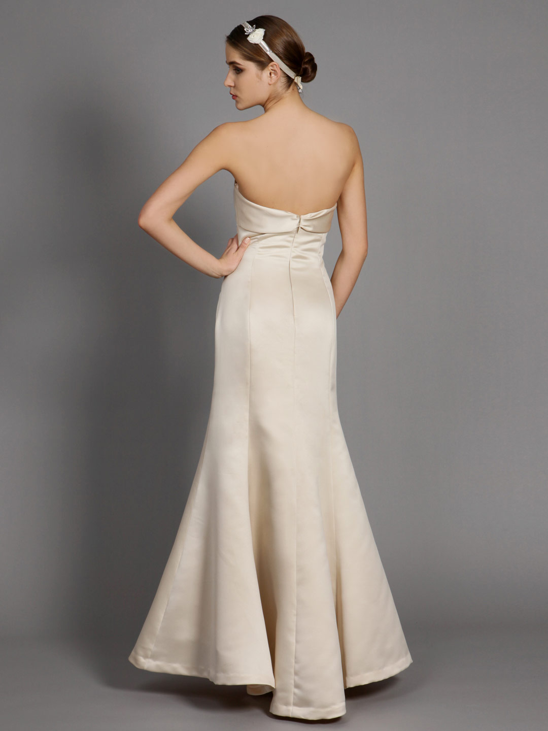 [Amsale%20bridesmaid%20gown_back[1]]