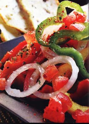 vegetable_salads