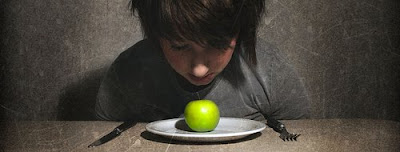 Compulsive Eating Disorders: Anorexia, Bulimia, Night Eating Syndrome, Compulsive Overeating and Diabulimia