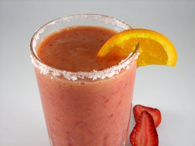 Difference Between Hypertonic, Hypotonic, Isotonic Drinks and Fruit Smoothie
