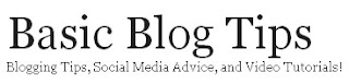Interviewed by Ileane of Basic Blog Tips