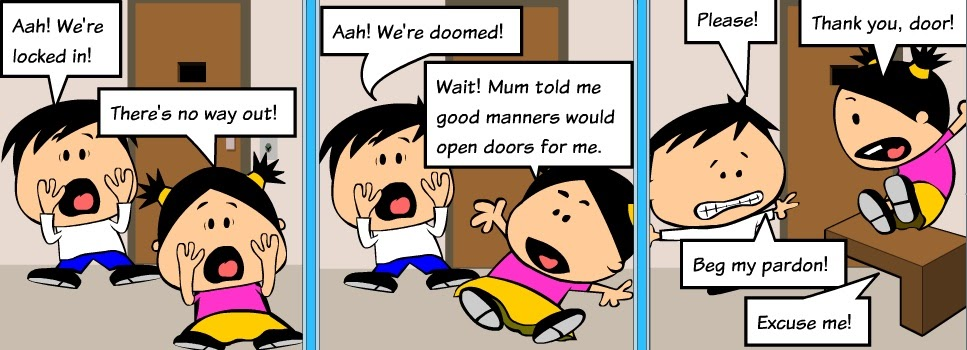 why are manners important essay 10 reasons all children need good manners manners are even more important in a world manners make an impression and while someone may not recall why they.