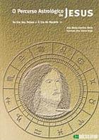 O Percurso Astrológico de Jesus