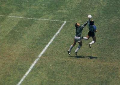 Copa del Mundo, los mundiales desde cero
