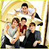 Big Time Rush - Any Kind Of Guy Lyrics and Music Video