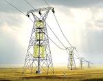 Elektromos energia