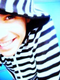 foto fake para orkut 2