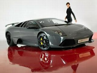 carros esportivos 2