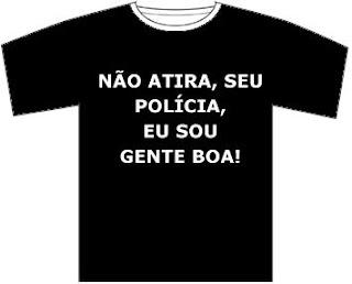 camisas engraçadas 5