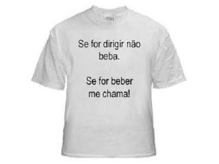 camisas engraçadas 6