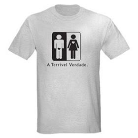 camisas engraçadas 4