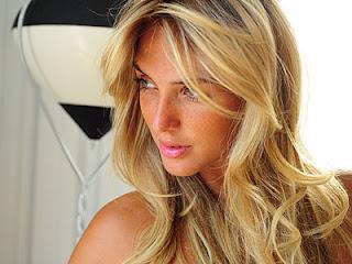 Fotos da modelo Gabriella Grecco 6