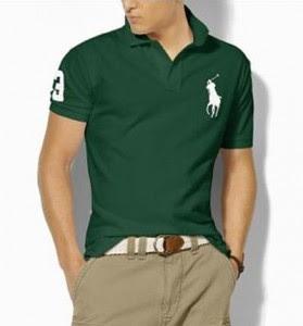 Fotos de Camisa Polo Ralph Lauren 5